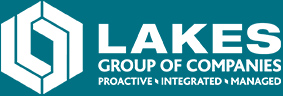 Lakes Group of Companies